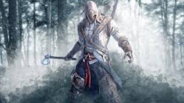 Посмотрите эти редкие кадры с первыми концептами Assassin's Creed 3