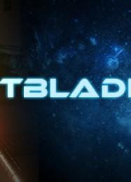 Обложка игры Lightblade VR