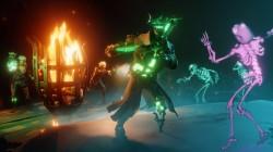 Sea of Thieves на Xbox Series X выдаст 4K при 60 fps