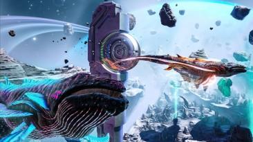 Релиз дополнения Genesis для Ark: Survival Evolved вновь отложен