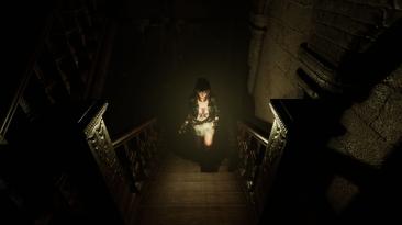 Tormented Souls выйдет на PS5, Xbox Series X|S, Switch и ПК