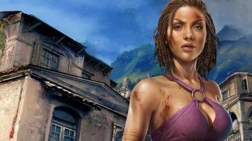Dead Island: Сохранение/SaveGame (5 поэтапных сохранений)