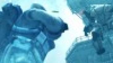 Lost Planet 2 обзаведется новыми картами в июне