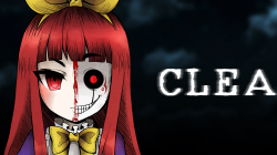 На Switch вышел выживастик Clea
