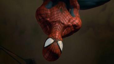 Новые скриншоты The Amazing Spider-Man 2