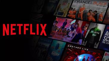 Netflix рассекретил данные о прибыли в России