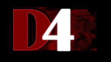 Объявлена дата выхода D4: Dark Dreams Don't Die на PC + тизер второго сезона.