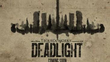 Deadlight - оценки