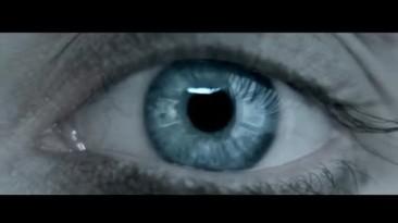 """Defiance """"В Живую"""" Trailer"""""""