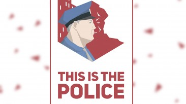"""This Is The Police """"Саундтрек"""""""
