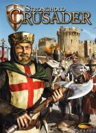 Stronghold Crusader