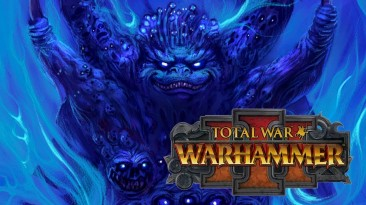Новый ролик Total War: WARHAMMER III приглашает вас в мир Тзинча