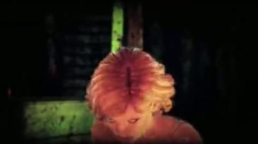 Shadows of the Damned - Один день из жизни Garcia Hotspur