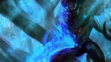 Сколько шансов увидеть новый Legacy of Kain на этом поколения консолей?