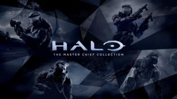 Microsoft объявила о выпуске обновленного саундтрека The Halo 2: Anniversary Original Soundtrack
