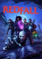 Redfall