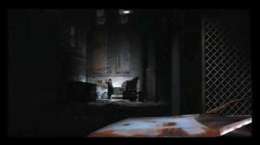 Свежее видео из Condemned: Criminal Origins