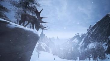 Бесплатное дополнение и Xbox One-версия Conan Exiles выйдут 16 августа