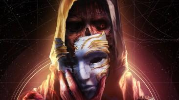 Torment: Tides of Numenera стала бесплатной до понедельника