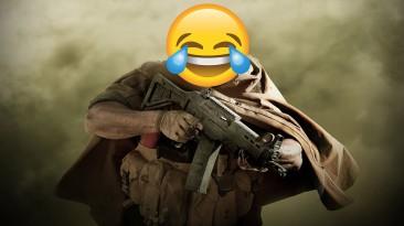 Читеры Call of Duty: Warzone смеются в лицо Activision - баны по железу просто не работают