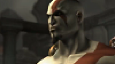God of War: Chains of Olympus и Ghost of Sparta объявятся на PS3 13-го сентября