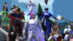 Решение NCSoft останется неизменным. Paragon Studios и City of Heroes будут закрыты