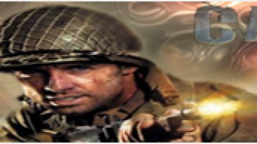 Call of Duty 3: сохранение (всё пройдено и открыто) [PSP/EU/US]
