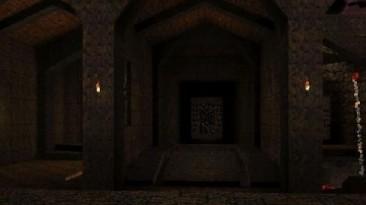 Версию Quake для аркадных автоматов запустили на ПК