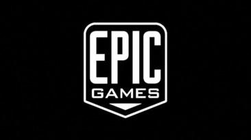 Британский суд отклонил иск Epic Games в отношении компании Apple