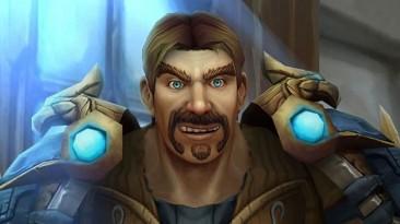 Соруководитель Blizzard Майк Ибарра о бустинге в World of Warcraft и волна недовольства фанатов