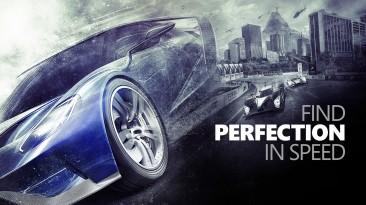 """Forza Motorsport 6 """"Обои для рабочего стола"""""""