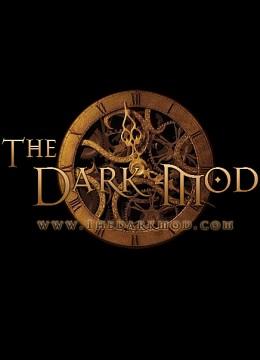 Dark Mod