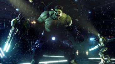 На разработчиков Marvel's Avengers посыпались угрозы из-за внедрения новых донатов