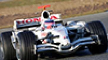 F1 Online: The Game переходит в стадию открытого бета-тестирования