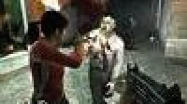 Второй DLC для Left 4 Dead анонсируют до конца лета
