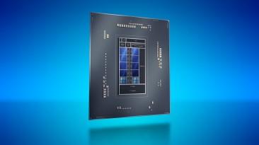 В сеть слили цены и тесты производительности новых процессоров Intel Alder Lake