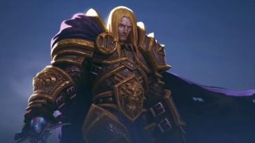 Обычную версию Warcraft 3 больше нельзя купить ее дают за предзаказ ремастера