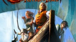Drakensang: The River of Time: Редактор Сохранений / Save Editor