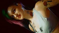 Польский инвестбанкир считает, что CD Projekt надо вернуться к The Witcher