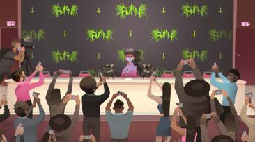 Режиссер повествования Returnal анонсировал Burn, игру с 16 различными концовками