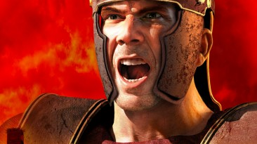 Rome: Total War: Таблица для Cheat Engine [v1.5] {Recifense}