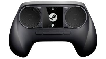 Valve сообщает, что все больше людей играют в игры Steam с помощью контроллера