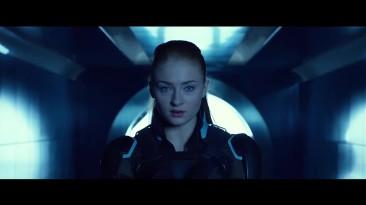 Люди Икс уже в Marvel! Секрет киновселенной