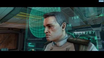 Русификатор речи для Halo: Combat Evolved Anniversary от GameCity