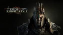 В King Arthur: Knight's Tale будет сложная система морального выбора