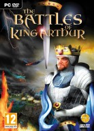 Battles of King Arthur, the