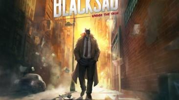 Blacksad: Under the Skin по ошибке вышла раньше на PS4 и Xbox One - и пестрит проблемами