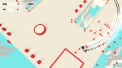 """Игра для ценителей эстетики дрифта """"Absolute Drift"""" доступна в App Store"""