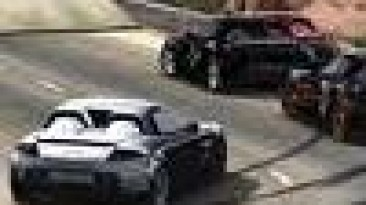 Ubisoft купила создателей TrackMania