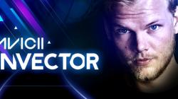 AVICII Invector выйдет 10 декабря